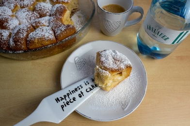 Brigitte-Cake-L1040136