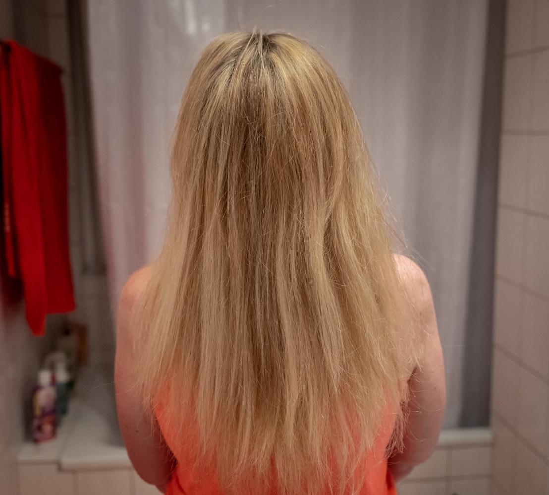 Brigitte-Haar-Fertig-S1050263